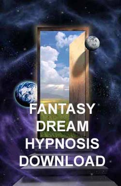 Fantasy Dream Hypnosis